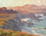 Bart Walker Northern California II