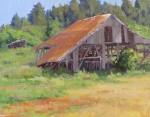 Bart Walker Willow Creek Relic