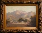 Jack Wisby Hidden Valley Marin