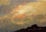 F. Michael Wood Golden Gypsy