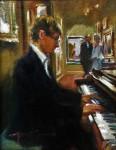 F. Michael Wood Keys of Composition