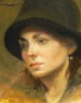 F. Michael Wood - Remembering