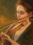 F. Michael Wood Twilight Sonata