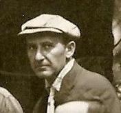 Frank Van Sloun