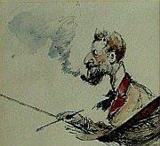 Jules Tavernier